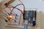 K640_Arduino_LEDs