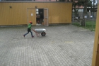 Tierpflege 3