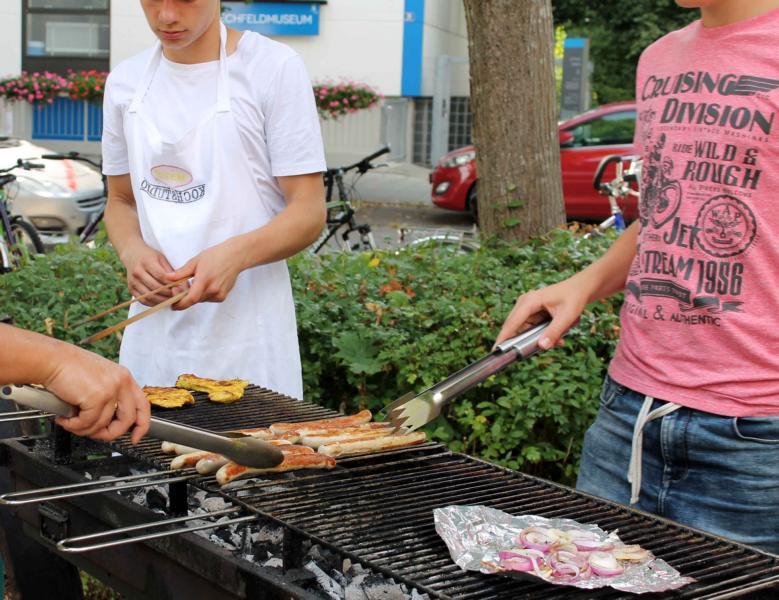 grillstation1