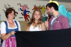 theatergruppe5